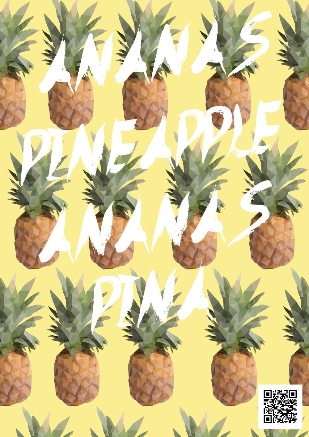 pineapplemassebarcode